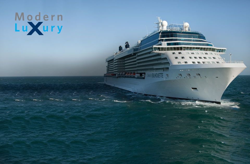 Celebrity Cruise Deals And Vacation Packages Take You To Exotic Destinations All Around The World Plan Your Next Modern Luxury Celebrity Cruise Vacation