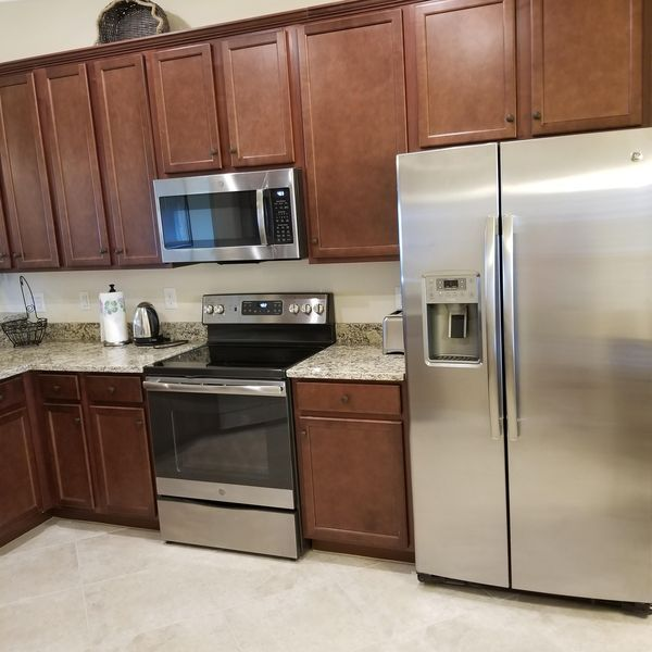 Vacation Condo in Lakewood Ranch | House rental, Ideal ...