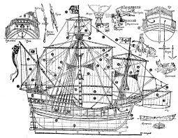 Slikovni rezultat za blueprint car parts brod pinterest slikovni rezultat za blueprint car parts malvernweather Images