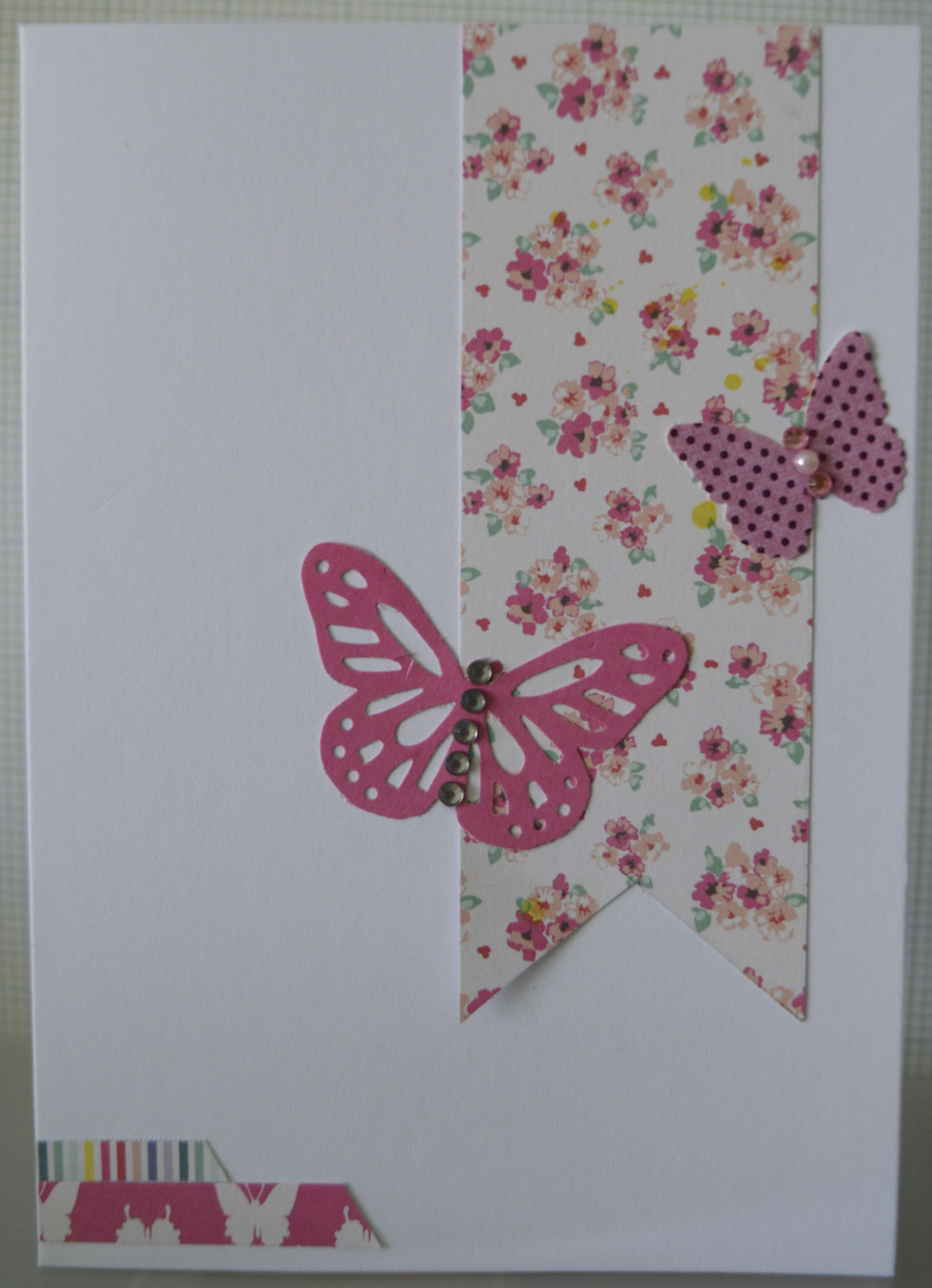 Dear Lizzy Polka Dot Party - American Crafts