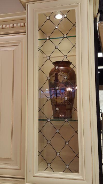 kitchen cabinet glass inserts kitchen cabinets glass inserts cabinet glass panels on kitchen cabinets glass inserts id=98820
