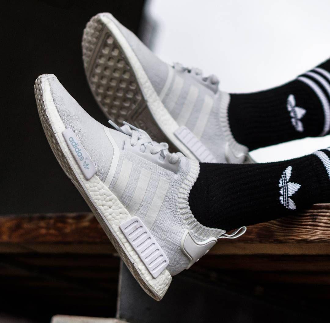 2,018 Likes, 42 Comments - Sneakers & Streetwear (@shoebertt) on Instagram: