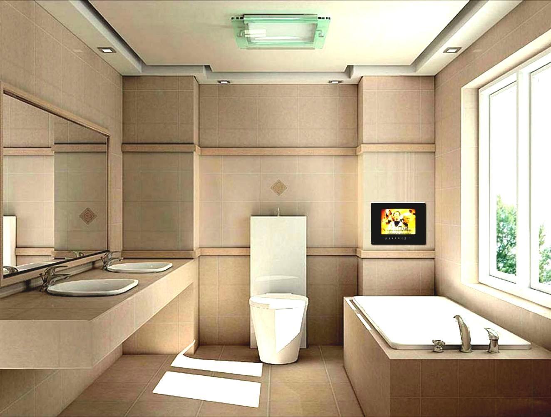 Simple Master Bathroom Designs bathroom remodel master designs ideas for small bathrooms with