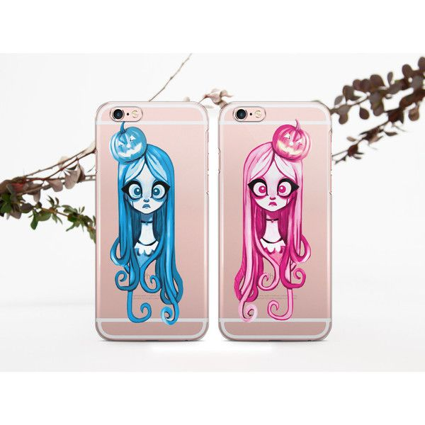 coque iphone x bff