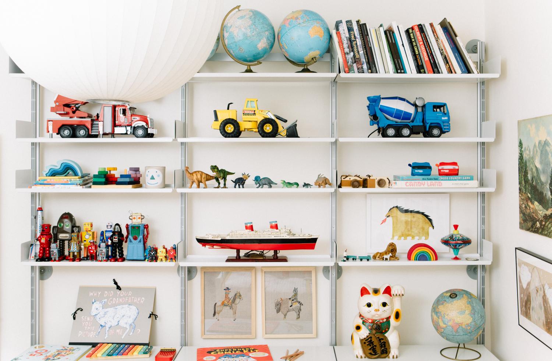 Creative Kids Space Pencil Paper Co Boys Rooms Pinterest  # Daquino Muebles