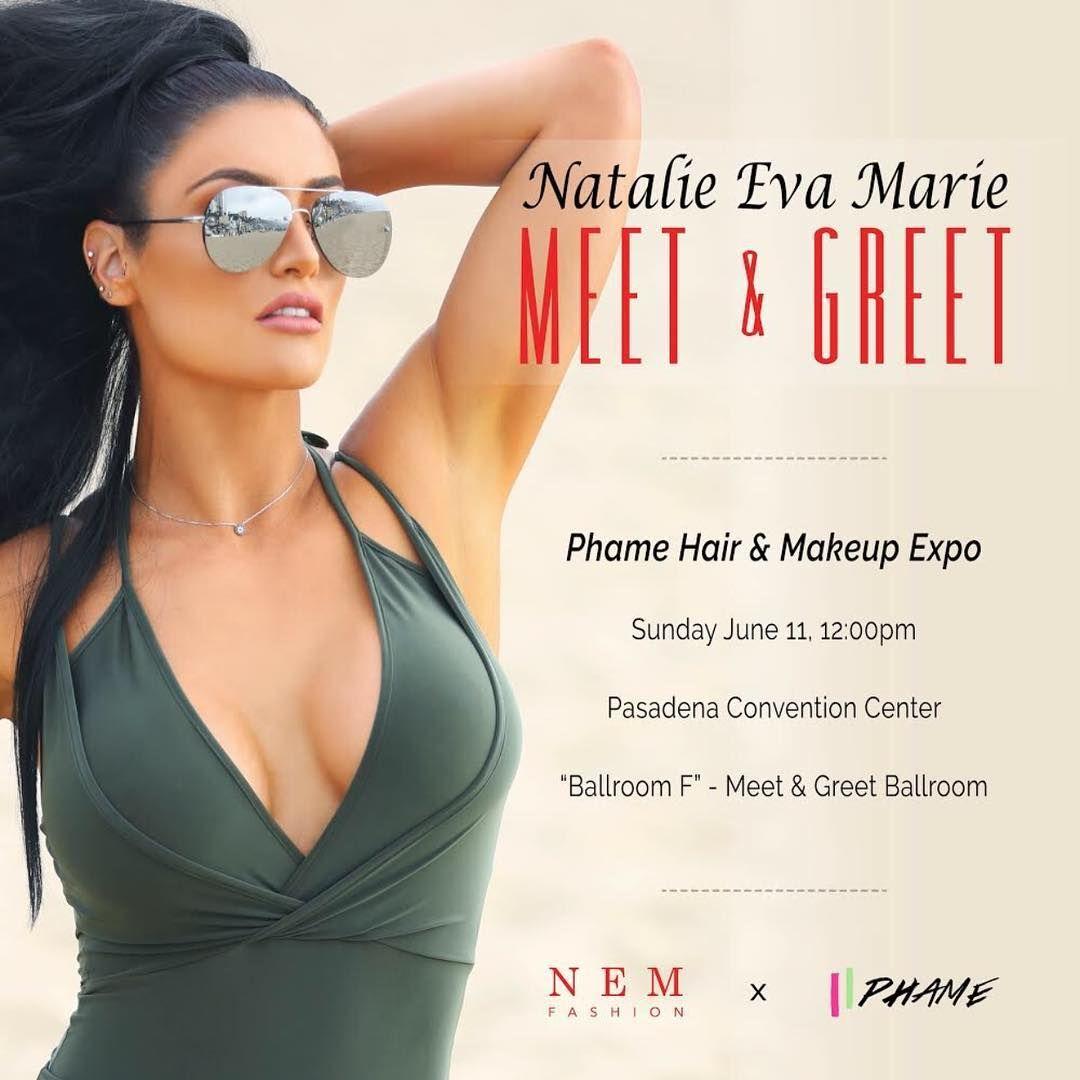 Celebrites Natalie Eva Marie nude (13 photos), Pussy, Fappening, Boobs, legs 2020