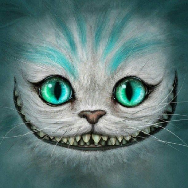 アリス, かわいい絵, 插画