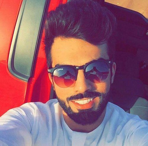 keresek arab arab garcon