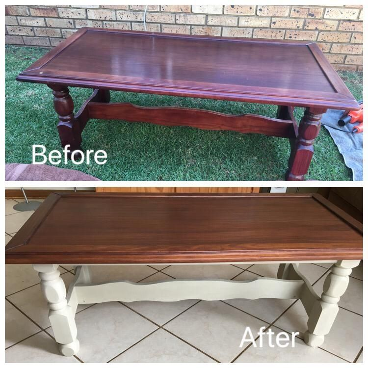Our First Woodworking Project. My Wife Inherited The Table From ... Our First Woodworking Project. My Wife Inherited The Table From ... Woodworking reddit woodworking