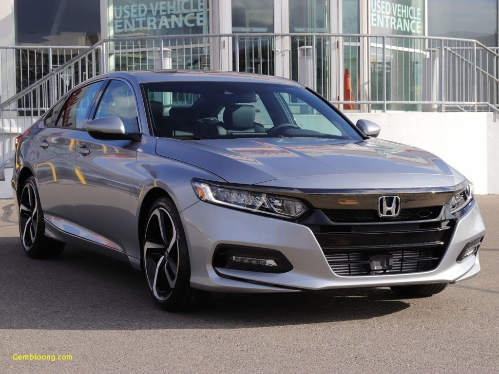 Honda Accord 2019 Coupe Check More At Http Www New Cars Club 2019 03 23 Honda Accord 2019 Coupe Honda Accord Sport Accord Sport Honda Accord Coupe