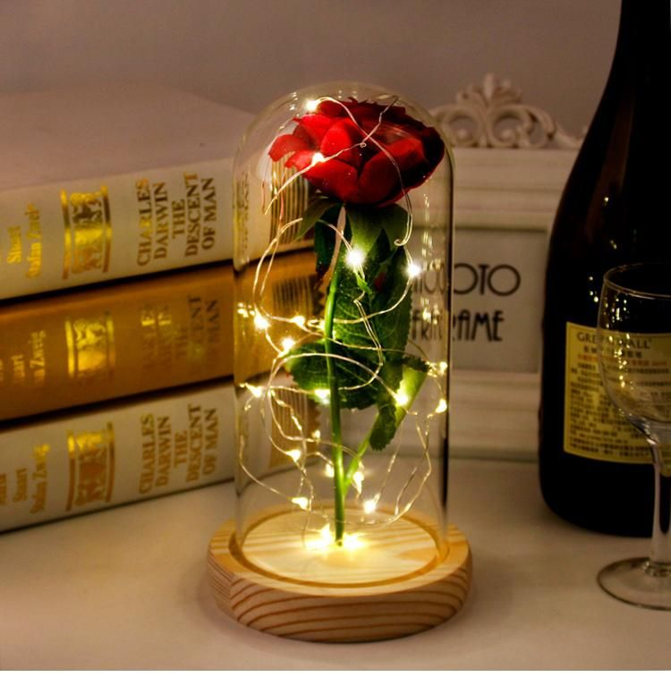 Sentimental Wedding Gift Ideas: Happy Birthday Gifts, Romantic