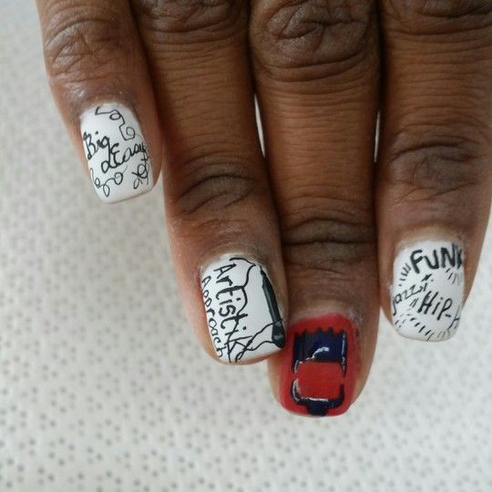 Local group artistik approach nail art by lauren boyd at graffiti local group artistik approach nail art by lauren boyd at graffiti nail bar memphis tn prinsesfo Images
