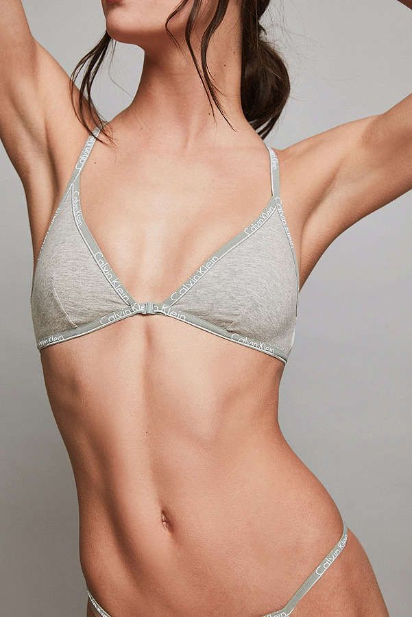 a3f4fcd0e0 Looking for a new set of bra and panties  Shop Urban Outfitters  selection  of lingerie sets from brands like Calvin Klein and Out From Under.