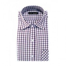 Shirts 7 Stories Ranjanas Shirts Tops Designs Mens Tops