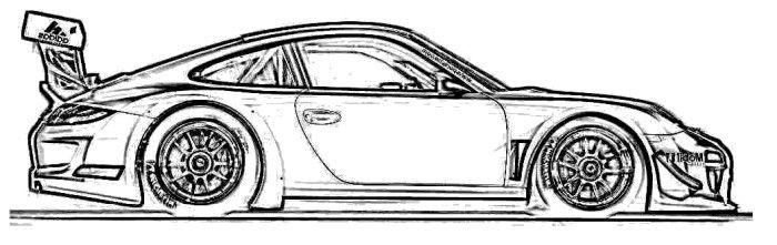 koenigsegg ccr sport coloring page  koenigsegg car