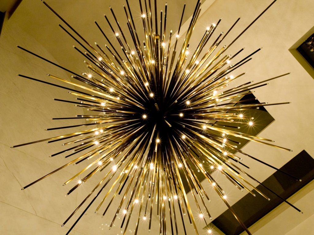 Modern chandeliers for foyer facebook twitter google pinterest modern chandeliers for foyer facebook twitter google pinterest stumbleupon email arubaitofo Images
