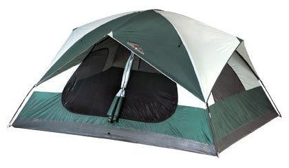 Suisse Sport 6 Person Mammoth Dome Tent 12u0027 x 10u0027 with ider -   sc 1 st  Pinterest & Suisse Sport 6 Person Mammoth Dome Tent 12u0027 x 10u0027 with ider ...