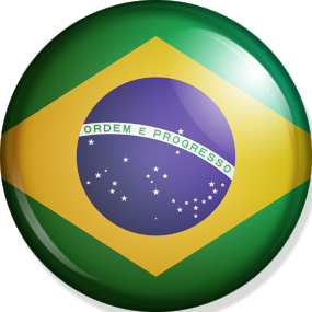 Milhoes De Imagens Png Fundos E Vetores Para Download Gratuito Pngtree Powerpoint Background Design Brazil Flag Free Graphic Design
