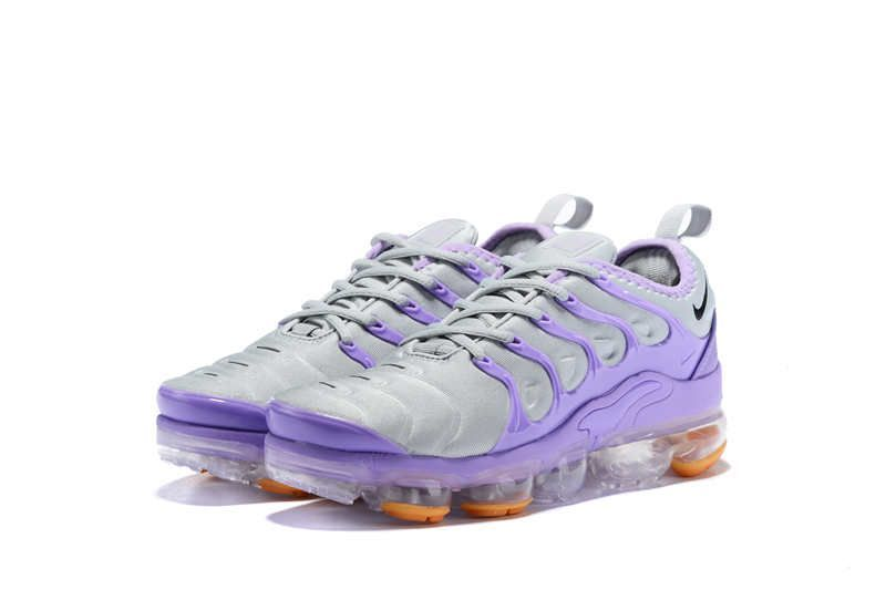 light purple vapormax