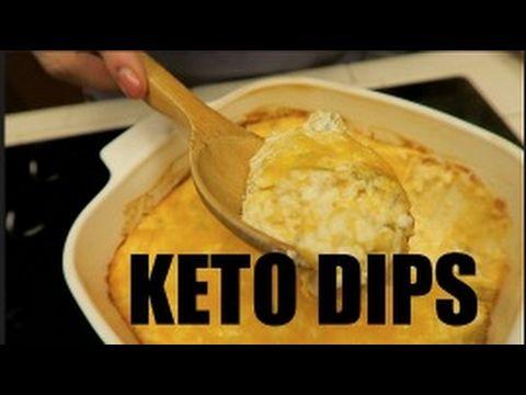 Keto Superbowl Snacks Jalapeno Popper And Cheesy Shrimp Dip My