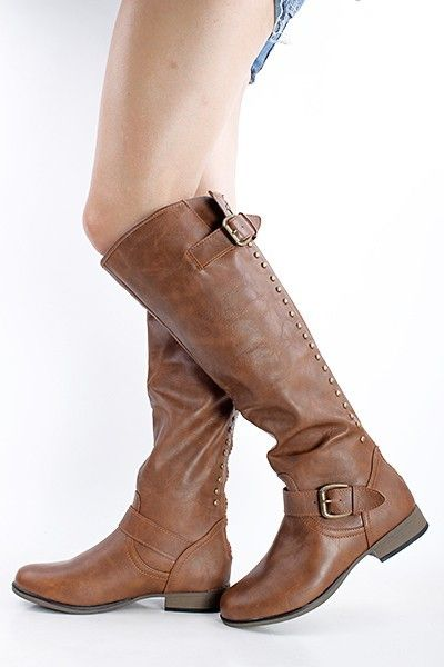 most popular women's boots - Google Search | short girl stuff ...