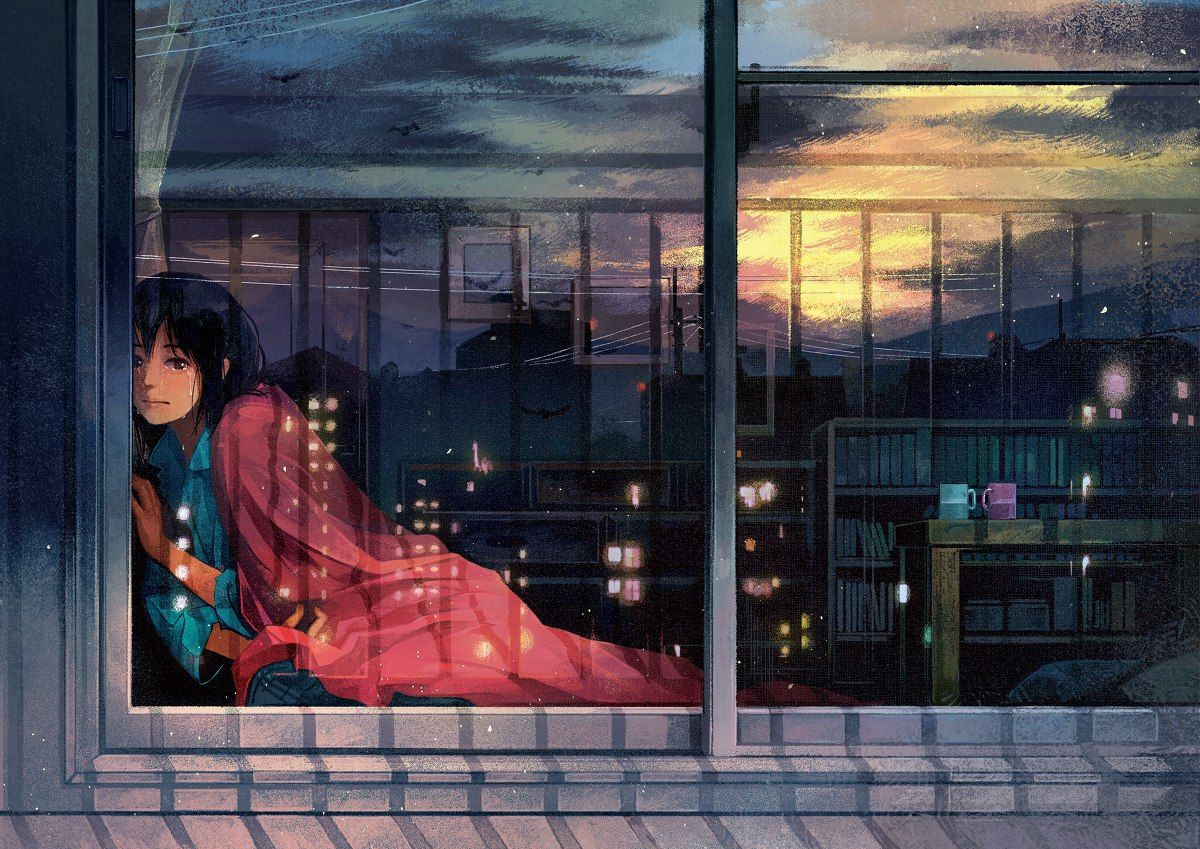 Pin by e ruiz on illustrate me pinterest people art and anime