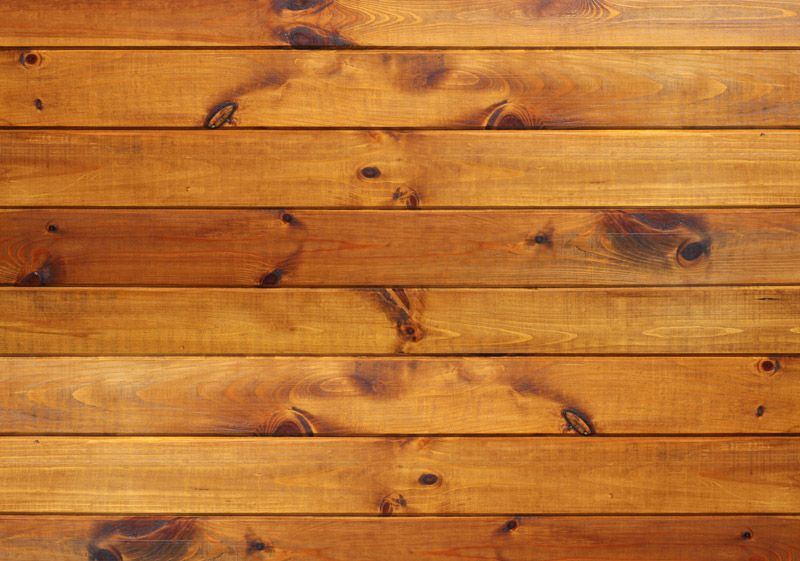 17 Best images about wood floors on Pinterest   Stains  Lumber liquidators and Pine flooring. 17 Best images about wood floors on Pinterest   Stains  Lumber