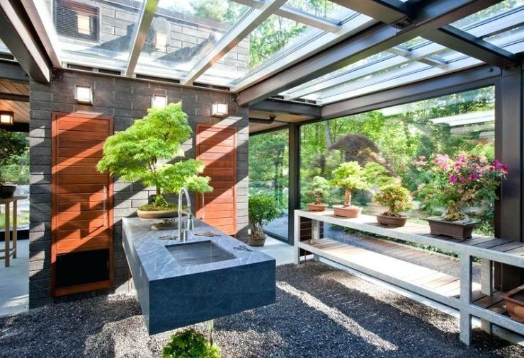 High Quality Image Result For Greenhouse Patio