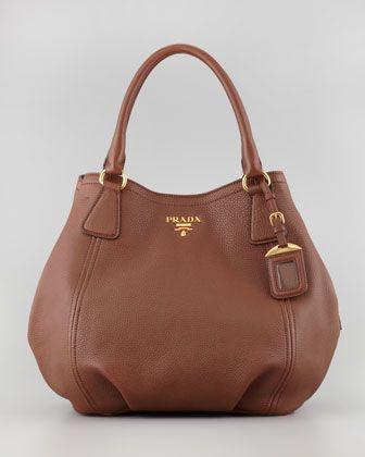 05293bebca6 Daino+Medium+Shoulder+Tote+Bag