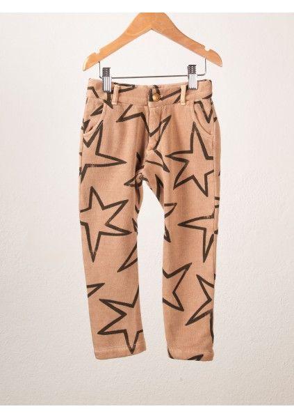 Trousers Bobo Choses