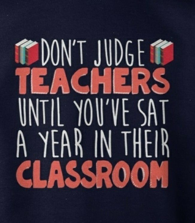 Quotes About Education Pinrobin Bobo On Teacher Stuff  Pinterest  Teacher Stuff .
