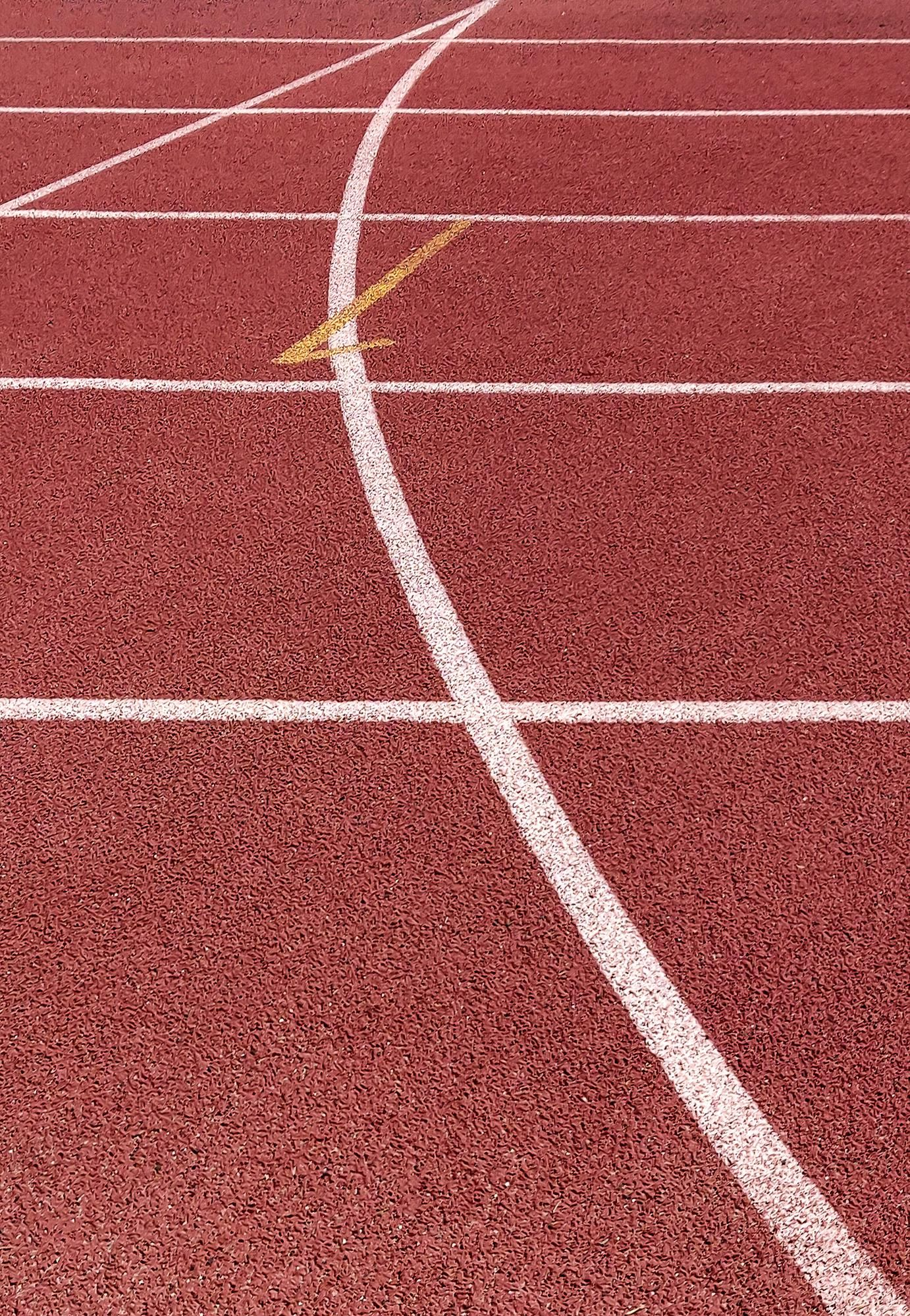 Itap Of An Athletics Track Photo Background Editor Wallpaper Photohd Photonew Photobackground Pics Athletics Track Photo Backgrounds Wallpaper