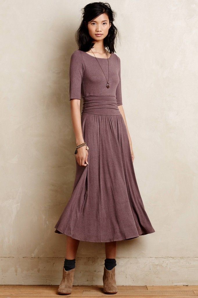 Klos Elbise Modelleri 2015 2020 Elbise Mutevazi Moda Elbise Modelleri