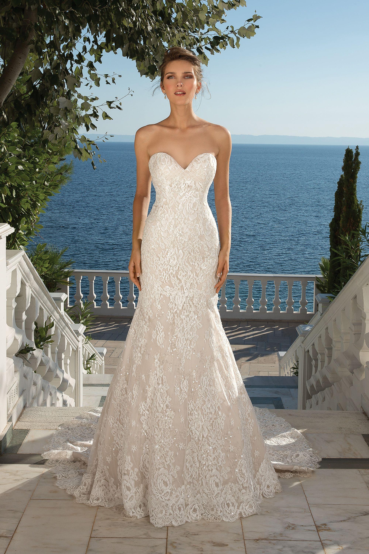 36++ Trumpet wedding dress long sleeve info