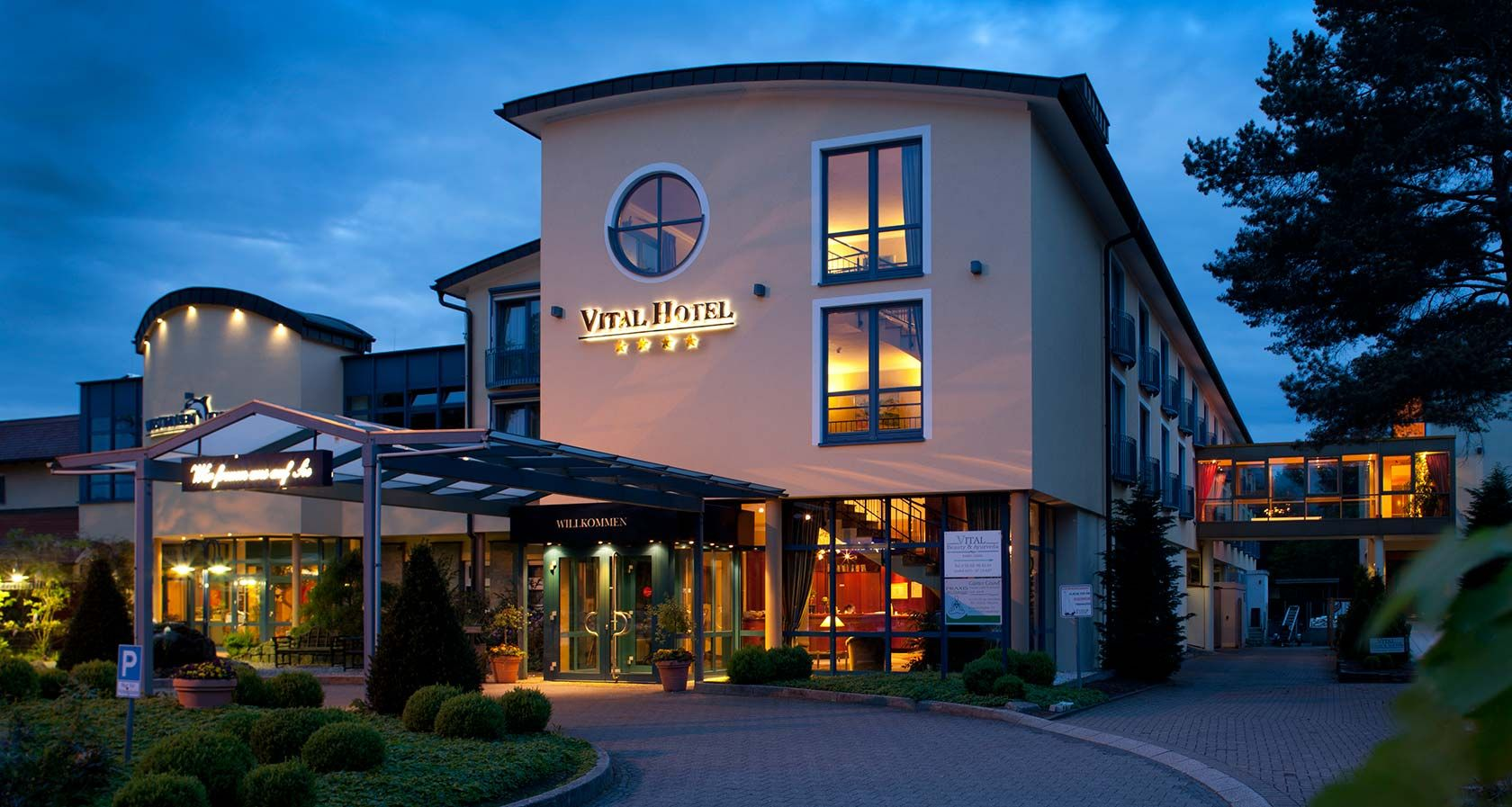 Kuschel Doppelzimmer Wellnesshotel Spa Hotel Hotel