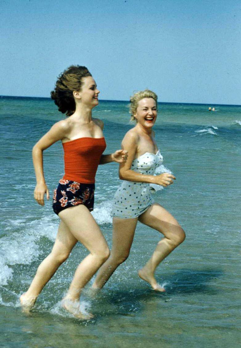 Nellie Bellflower,Lori Beth Denberg Hot pics & movies Gypsy Abbott,Eugenia Yuan