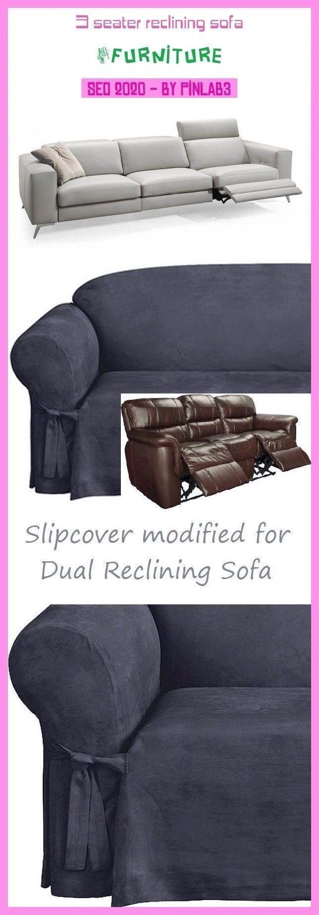 Kleineswohnzimmer Fountain Pens Single Recliner Single Recliner Sofa Reclining Sofa Slipcover In 2020 Reclining Sofa Decor Reclining Sofa Living Room Leather