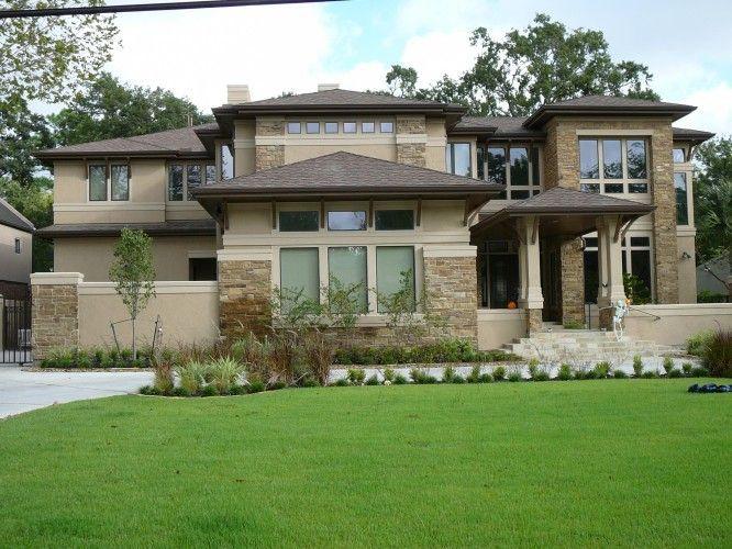 Image result for modern craftsman home