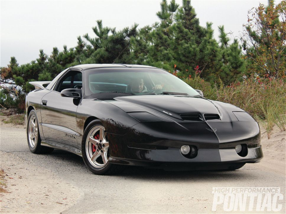 1996 firebird rims