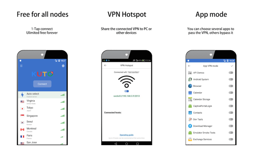 7ff91742b6a4fc7db400c5452da16d55 - How Do I Setup A Vpn On Android