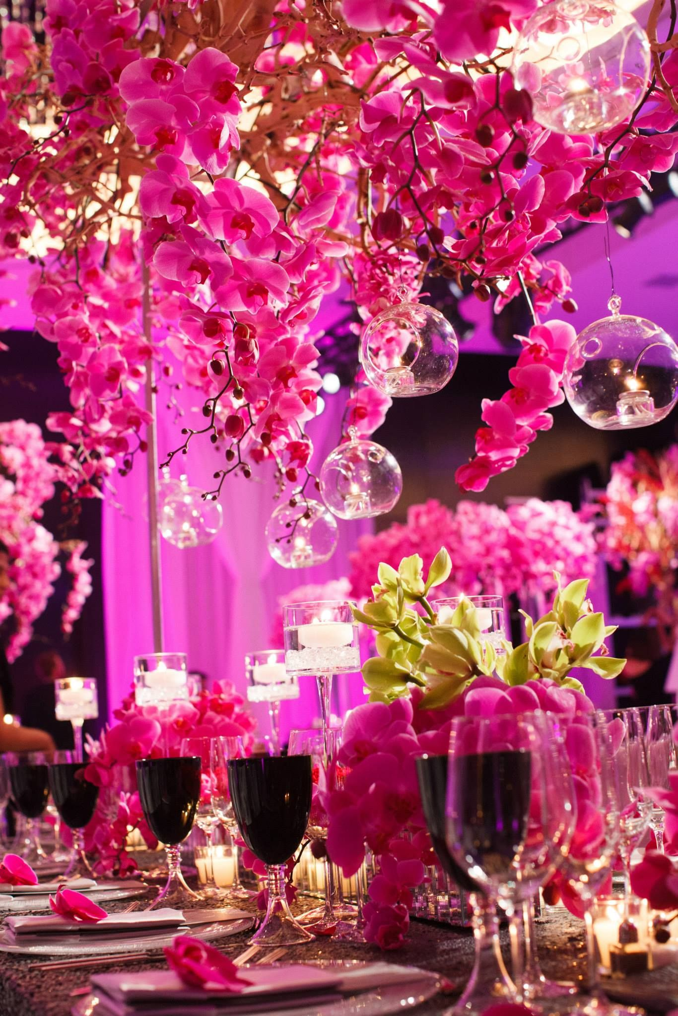 Event planning and design never looked so good! Based in New York ...