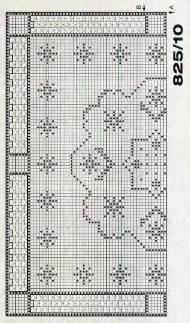 p0037.JPG