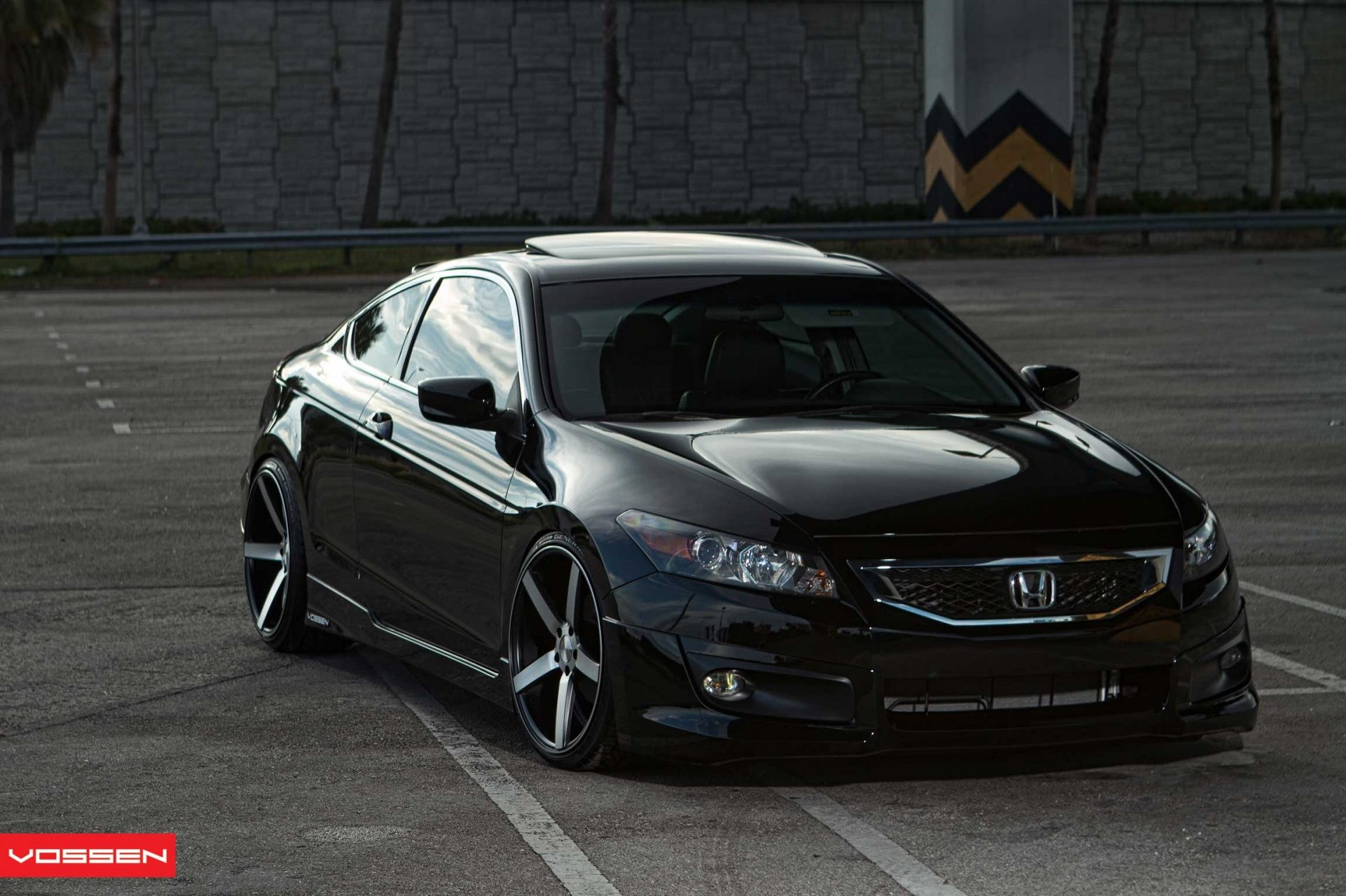Image for honda accord coupe 2010 slammed cars pinterest honda accord coupe accord coupe and honda accord