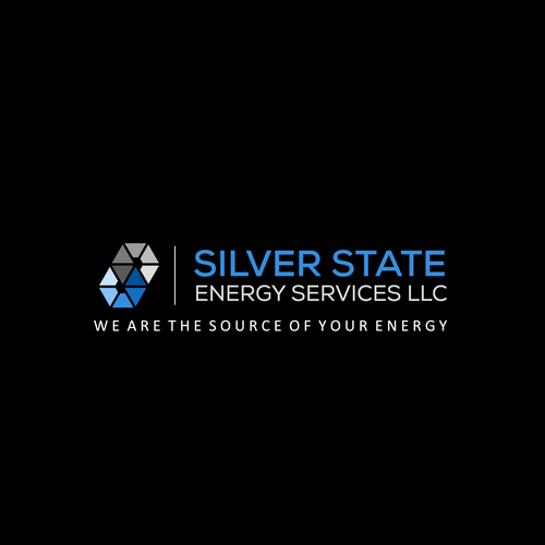 Silver State Energy Services Llc Company Seeks Dynamic Logo Related To The Power Eletrical Industry Selli Dynamic Logo Industry Logo Logo Branding Identity