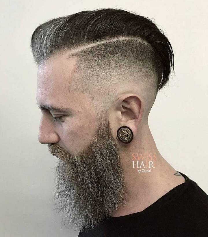27 Popular Haircuts For Men 2017 | Gentlemen Hairstyles