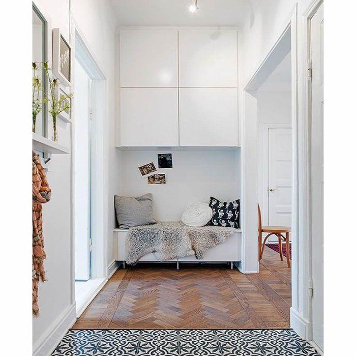 Moroccan Mosaic Tile House Argana 8 x 8 Cement Field Tile & Reviews   Wayfair