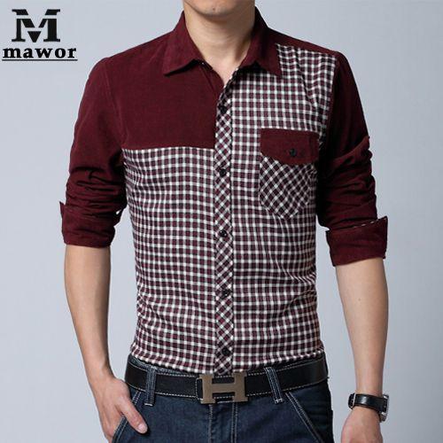 Cheap shirt seller, Buy Quality shirt led directly from China shirt satin Suppliers:                    New 2015 Italian Dress shirts