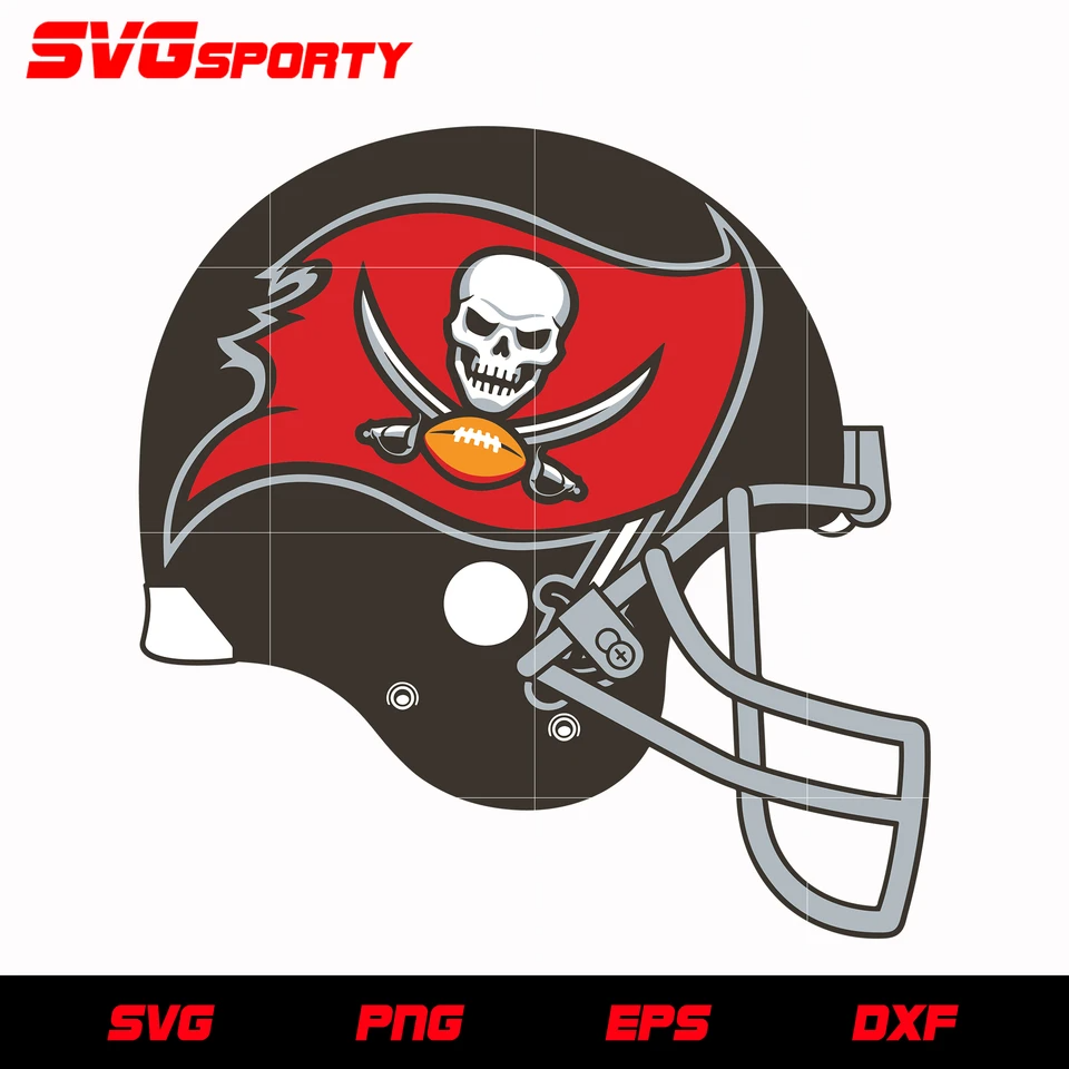 pin on nfl svg files for cut pin on nfl svg files for cut