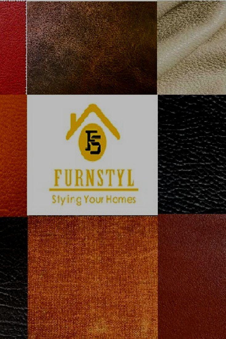 Furnstyl Fabric Furniture Sofa Fabricsofa Sofafabric Leatherette Molfino Chenille Jute Suede Velvet Fabric Houses Fabric Fabric Sofa
