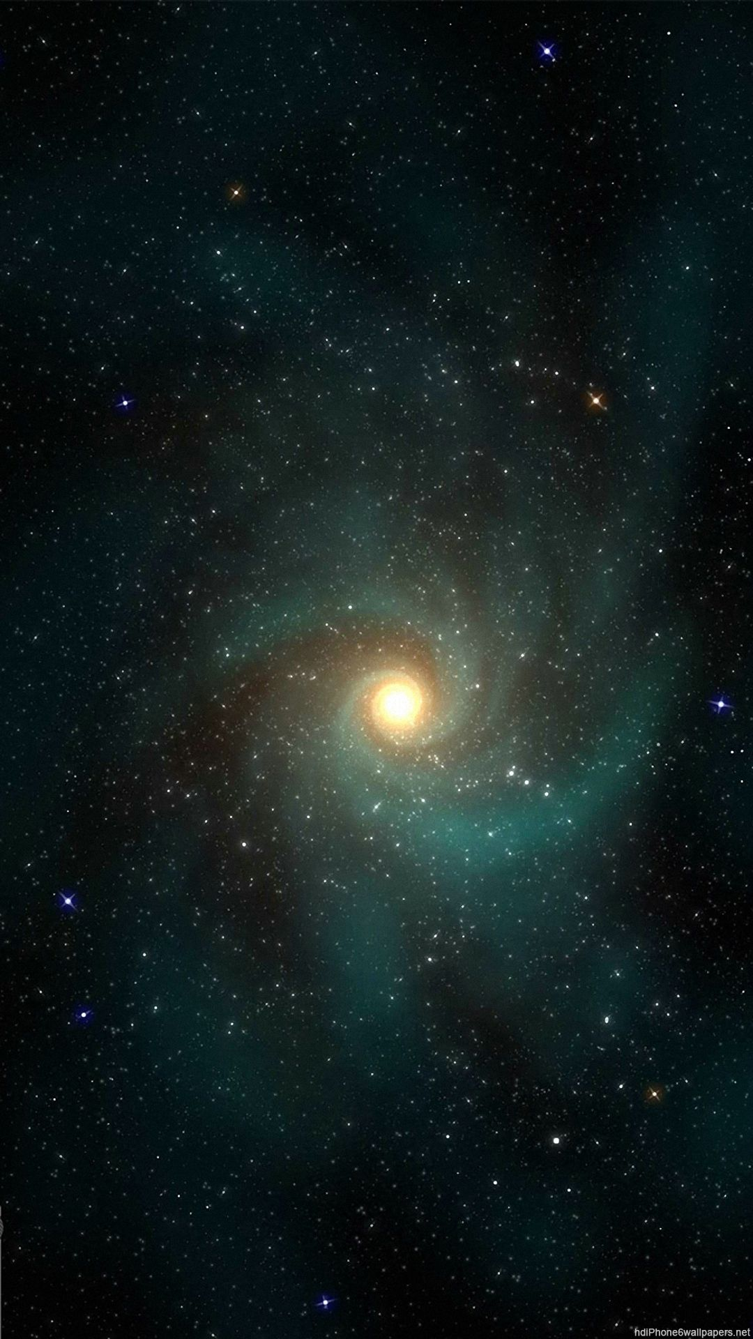 space hd wallpapers for iphone tures | hd wallpapers | pinterest
